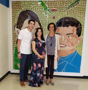 Business Smart: Charlotte Bilingual Preschool