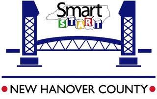 SS Hanover