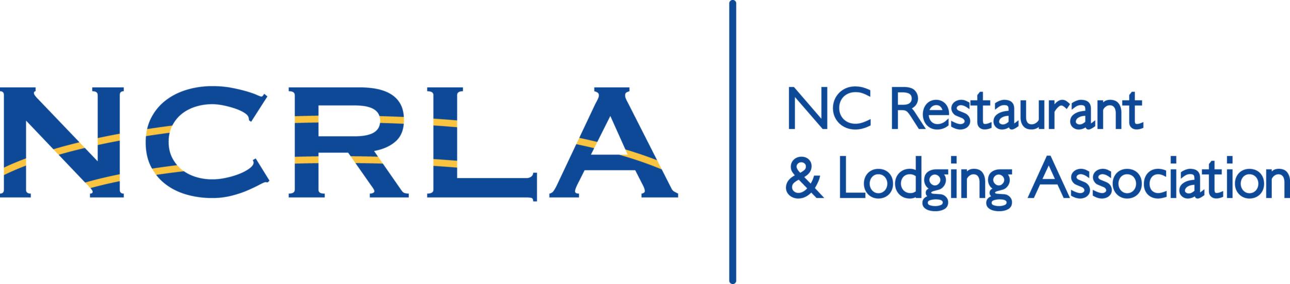 2013_highres_NCRLA_Logo