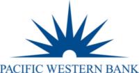 Pacific Western Bankwidth=